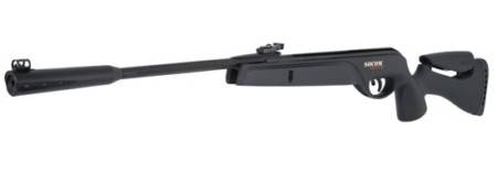 GAMO CARBINE SOCOM TACTICAL
